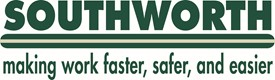 Southworth International Group, Inc.