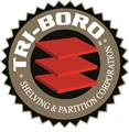 Tri-Boro Shelving & Partition Corp.