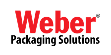 Weber Packaging Solutions