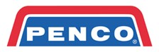 Penco Products, Inc.