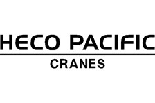 Heco Pacific Manufacturing, Inc.