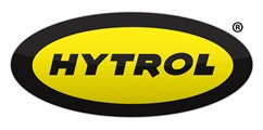 Hytrol Conveyor Company, Inc.