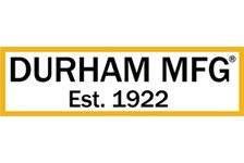 Durham Manufacturing Company