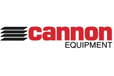 Cannon Equipment