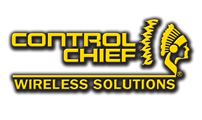 Control Chief Corp.
