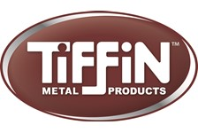 Tiffin Metal Products Co.™