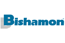 Bishamon Industries Corporation
