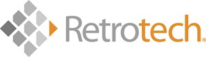 Retrotech, Inc.