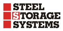 Steel Storage Systems, Inc.