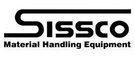 Sissco Material Handling Equipment