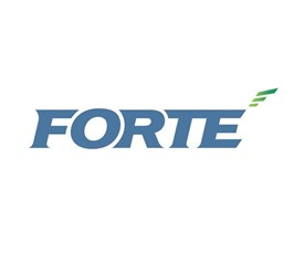 FORTE Industries