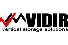 Vidir Machine Inc.