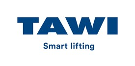 TAWI USA, Inc.
