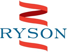 Ryson International, Inc.