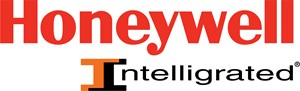 Honeywell Intelligrated