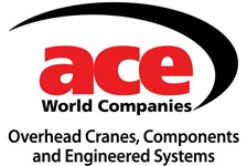 Ace World Companies, Inc.