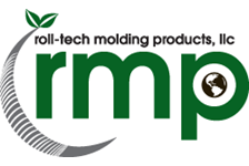 Roll-Tech Molding Products, LLC