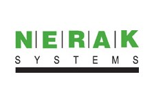 NERAK Systems Inc.