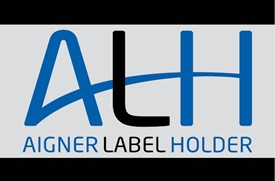 Aigner Label Holder Corporation