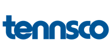 Tennsco Corporation