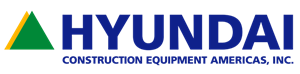 Hyundai Construction Equipment, Inc.