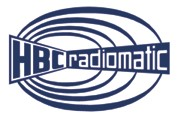 HBC-radiomatic, Inc.