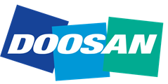 Doosan Industrial Vehicle America Corp.
