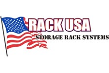 RACKUSA / Tear Drop Rack