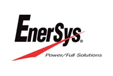 EnerSys Motive Power