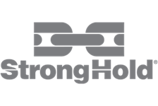 STRONG HOLD PRODUCTS