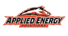 Applied Energy Solutions LLC