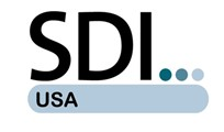 SDI GROUP USA