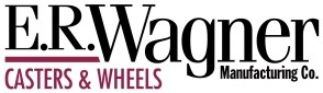 E.R. Wagner Mfg. Co. - Casters & Wheels