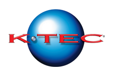 Kinetic Technologies, LLC
