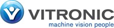 Vitronic Machine Vision Ltd.