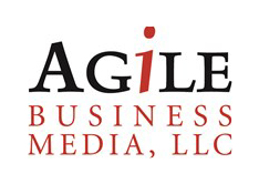 AGiLE Business Media