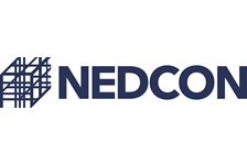 Nedcon USA Inc.
