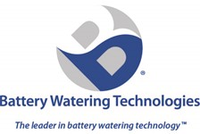 Battery Watering Technologies