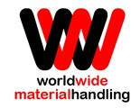 Worldwide Material Handling Products, LLC