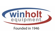 Winholt Equipment Group