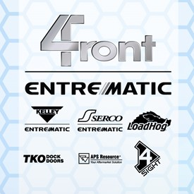4Front Entrematic