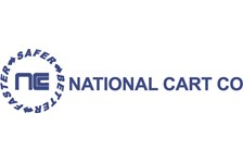 National Cart Co.