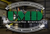 UMD Automated Systems