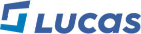Lucas Systems, Inc.