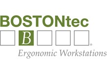 BOSTONtec, Inc.