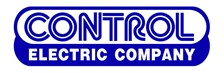 Control Electric Company, Inc.