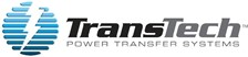 TransTech - Power Transfer Systems