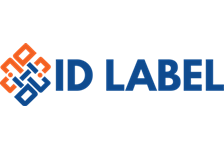 ID Label, Inc.