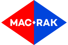 Mac Rak Inc