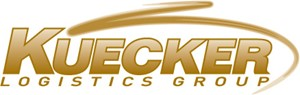 Kuecker Logistics Group